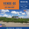 Lote - Janete